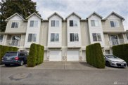 10410 Holly Dr Unit D, Everett image