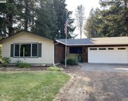 729 GALES CREEK  RD, Forest Grove image