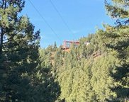 13237 Deer Ridge Way, Larkspur image