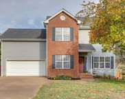 2024 Prescott Way, Spring Hill image