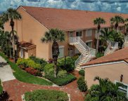 6620 Beach Resort Dr Unit 2, Naples image
