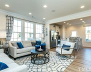 5713 Princess Curry Way Unit #UNIT 34, Raleigh image