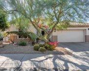 7639 E Overlook Drive, Scottsdale image