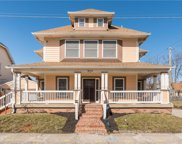 814 23rd  Street, Indianapolis image