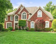 9914 Bayart  Way Unit #59, Huntersville image