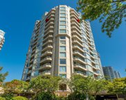 1045 Quayside Drive Unit 1705, New Westminster image