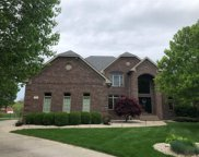 3834 Lomond  Court, Greenwood image
