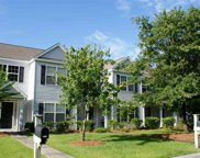 1365 Harvester Circle Unit 1365, Myrtle Beach image