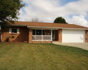 210 Cliffview Drive, Mount Sterling image