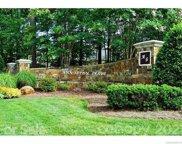 1123 Anniston  Place Unit #24, Indian Trail image