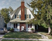 4308 Marquette Drive, Fort Wayne image