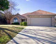 804 End O Trl, Harker Heights image