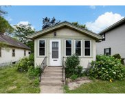 4052 26th Avenue S, Minneapolis image