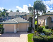 1497 SE Prestwick Lane Unit #9, Port Saint Lucie image