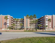 1345 N Highway A1a Unit #602, Indialantic image