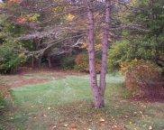 Beebe Road, Bridgewater, Massachusetts image
