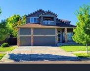 5770 W Alamo Drive, Denver image