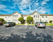 8558 Hopkins Circle Unit C, Surfside Beach image
