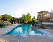 2625 Villa Di Lago Unit 1, Grand Prairie image