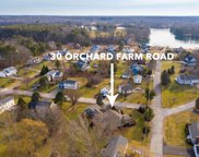 30 Orchard Farm Road, York image