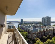 1185 Quayside Drive Unit 1203, New Westminster image