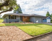 5912 NW GARFIELD  AVE, Vancouver image