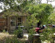 407 Old Iredell, Hico image