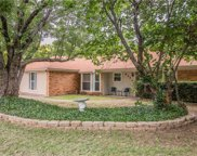 633 Holly Drive, Burleson image