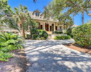 39 N Calibogue Cay Road, Hilton Head Island image
