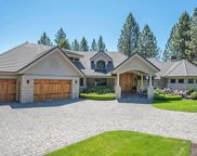 3198 NW Kidd, Bend, OR image