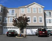 5 Bayside Drive Unit #5, Somers Point image