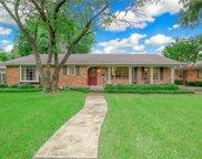 4156 Willow Grove Road, Dallas image