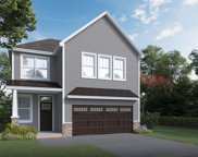 11 River Trace Loop, Simpsonville image