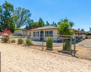 1022 5th Street, Norco image