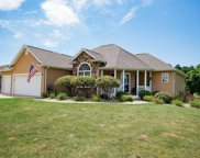 3366 S Coulter Creek Drive, LaPorte image
