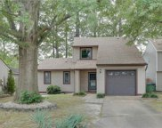 3905 Adonis Court, South Central 2 Virginia Beach image