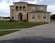 4866 Stone Acres Circle, St Cloud image