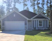 112 Rivers Edge Dr., Conway image