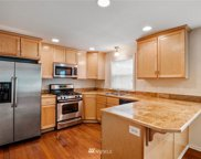 8548 Midvale Avenue N Unit #B, Seattle image