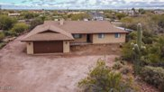 1860 S Sixshooter Road, Apache Junction image
