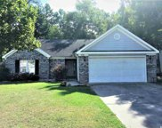 4010 Manor Wood Dr., Myrtle Beach image