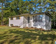 1712 Big Mountain Dr, Birmingham image
