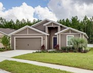 77511 LUMBER CREEK BLVD, Yulee image