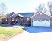 4030 Buffat Mill Rd, Knoxville image