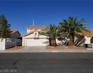 986 FLAPJACK Drive, Henderson image