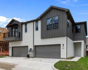 6320 Oakbend Circle, Fort Worth image