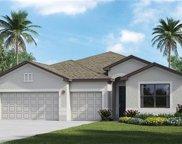 14515 Palamos Cir, Fort Myers image