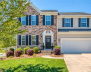 2062  Clover Hill Road, Indian Land image
