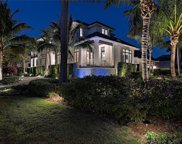 1475 Gulf Shore Blvd S, Naples image