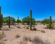 W Ajo Way, Tucson image